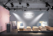 Schaland | Forum 2015