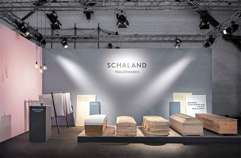 Schaland   Forum 2015