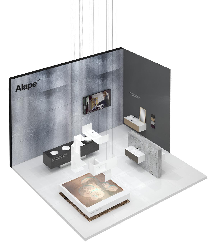 alape-web02c_1170