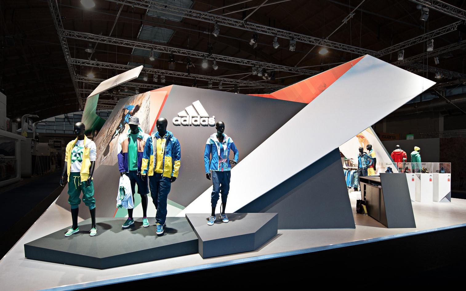 sh_adidasod2012_02_fullscreen