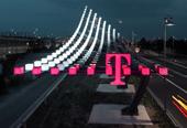 Telekom | Take Off