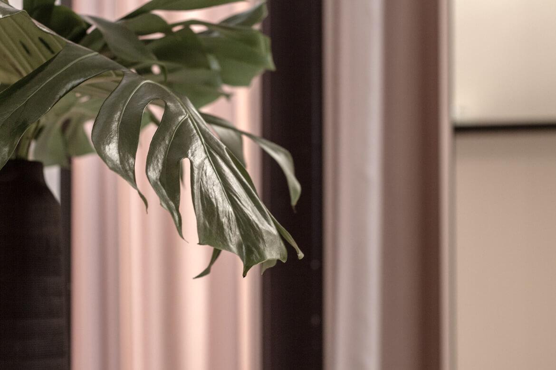 Innenarchitektur, Ladenbau, Interior Design, Retail Design, Store Design, Hamburg, Retail Concept, Laden Konzept, Store Concept, Laden Konzept, Brautbekleidung, Abendgaderobe, Hamburg, Eppendorf, Anita Hass, Concept Store, Bridal, Brautmoden, rose, Millenium pink, pink, blush, nude, IAY, Brautkleider